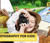 How To Tell Stories Through Photos