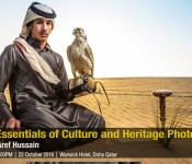Essentials on Culture and Heritage