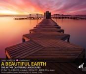 A BEAUTIFUL EARTH